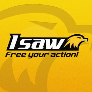 ISawCam