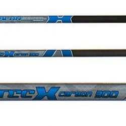 AVALON ARROW CARBON TEC X 8.0