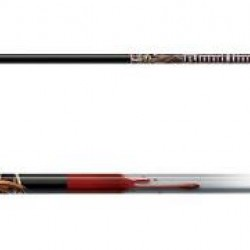 EASTON ARROW CARBON BLOODLINE