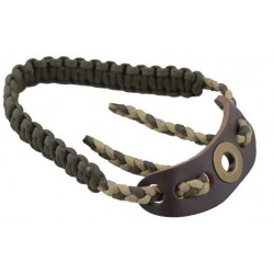 EASTON BOWSLINGS DELUXE PARACORD DIAMOND