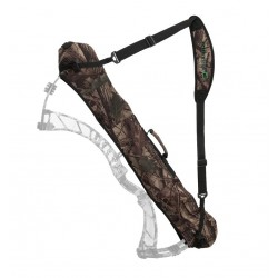 MAXIMAL SHOULDERSTRAP SLING COMPOUND BOW