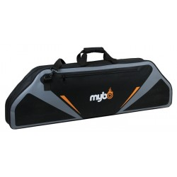 MYBO BAG PADDED SOFT CASE 116CM