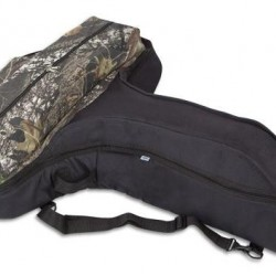 NEET CASES FOR CROSSBOWS XC-104D DELUXE