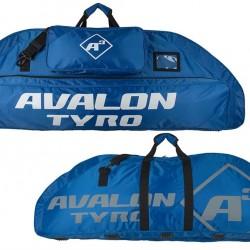 AVALON TYRO A3 CASE SOFT COMPOUND