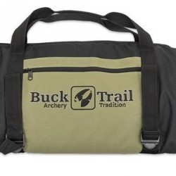 BUCK TRAIL HORSEBOW CASE