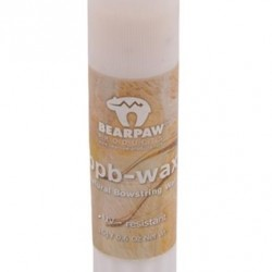 BEARPAW BPB NATURAL BEES WAX