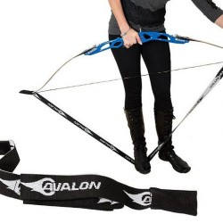 AVALON BOWSTRINGER FOR BOWS HD TOP AND LIMB GRIPPER