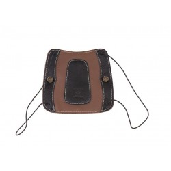 BUCK TRAIL ARMGUARD DELUXE LEATHER