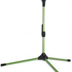 AVALON BOWSTAND A3 - ALU MAGNETIC