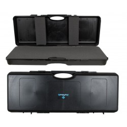 AVALON TYRO CASE FOR T/D BOWS