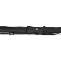BUCK TRAIL RECURVE CASE WITH POCKET
