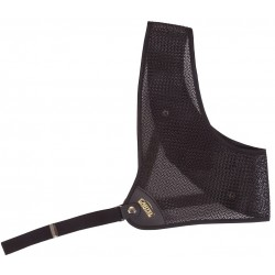 CARTEL CHEST PROTECTOR CR 101