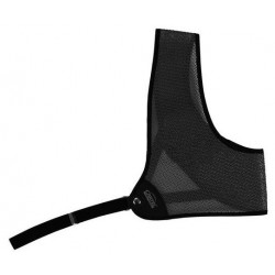 CARTEL CHEST PROTECTOR CR 102