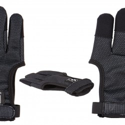BUCK TRAIL SYNTHETIC FULL PALM BREATHABLE