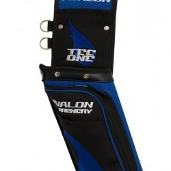 AVALON TEC ONE - 2 SEPARATORS