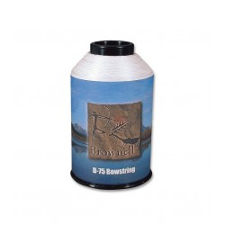 BROWNELL D75 1/4LBS