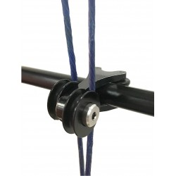 PSE CABLE GUARD ROLLERGLIDE