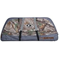 EASTON CASES FLATLINE 4417 BOWCASE REALTREE XTRA