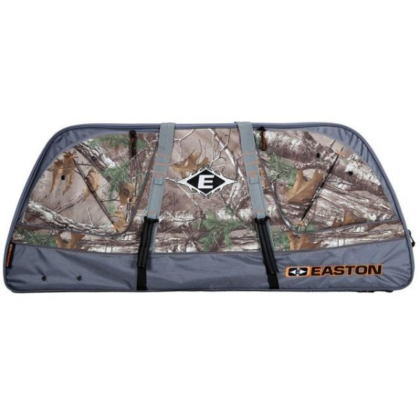 EASTON CASES FLATLINE 4417 BOWCASE REALTREE XTRA