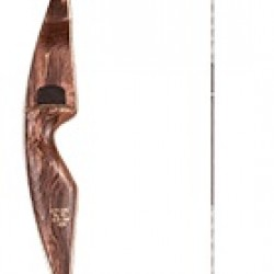 BEAR HUNTING BOWS GRIZZLY