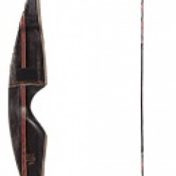BEAR HUNTING BOWS SUPER GRIZZLY