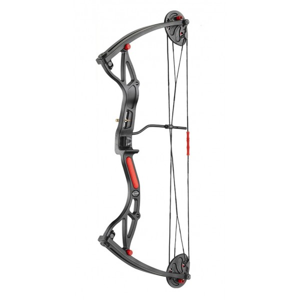 EK ARCHERY YOUTH COMPOUND BUSTER