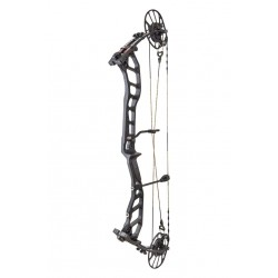 2021 PSE COMPOUND BOW DRIVE NXT