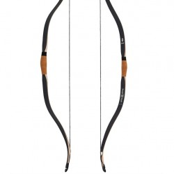 BUCK TRAIL HORSEBOW FLINT