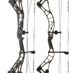 BOWTECH COMPOUND REALM SR6