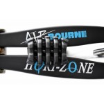 HORI-ZONE COMPOUND BOW AIR BOURNE 2019 PKG