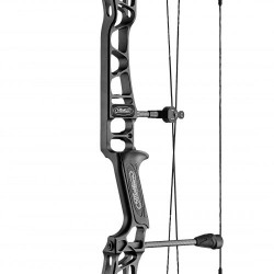 2019 MATHEWS COMPOUND VERTIX