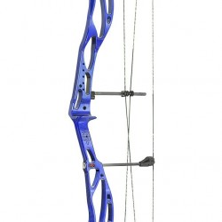2020 PSE COMPOUND BOW SUPRA FOCUS XL