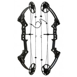 TOPOINT COMPOUND BOW M1
