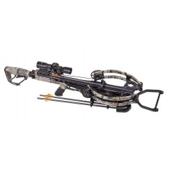CENTER POINT CROSSBOW CP400