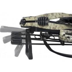 HORI-ZONE CROSSBOW PKG KORNET MX-405