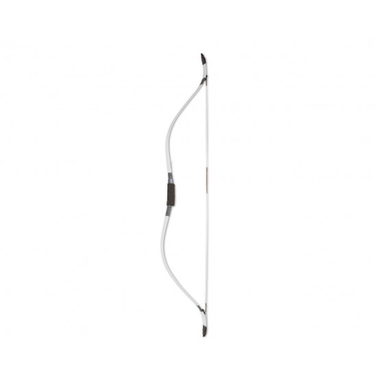 WHITE FEATHER YOUTH BOW TOUCH