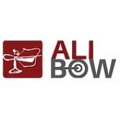 ALI BOW