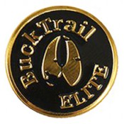 BUCK TRAIL ELITE