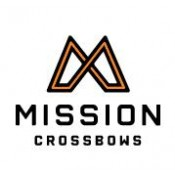 MISSION CROSSBOW