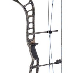 QUEST COMPOUND BOW FORGE