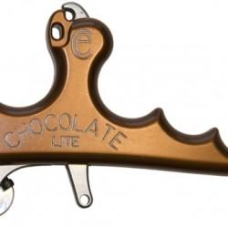 CARTER RELEASE CHOCOLATE LITE
