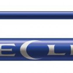 EASTON SHAFT ALU X7 ECLIPSE BLUE