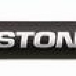 EASTON SHAFT A/C/C