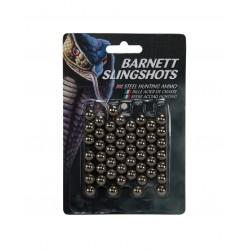 BARNETT AMMO 38 CAL