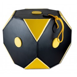 AVALON TARGET CUBE WITH HANDLE