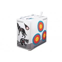 AVALON TARGET BAG TEC50 - 50x50x30CM