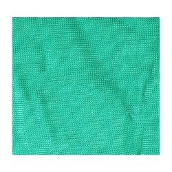 NETTING GREEN EXTRA STRONG