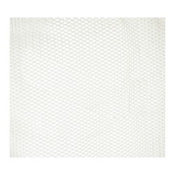 NETTING WHITE EXTRA STRONG