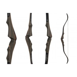 BUCK TRAIL HUNTING BOW ANTELOPE 2019