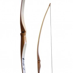 EAGLE LONGBOW BAMBOO 68